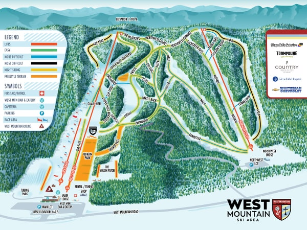 West Mountain Ski Trail Map, Free Download on new york state ski areas, ny hiking trails map, poconos ski resort map, new england ski areas map, bretton woods ski resort map, blue knob ski resort trail map, new england ski resorts map, mammoth ski resort map, lake placid ski resort map, old forge ny snowmobile trail map, india ski resorts map, lookout ski resort idaho map, new york ave dc, beech mountain ski resort map, park city trail map, spring mountain ski resort trail map, new york resorts and lodges, sunrise ski resort map, new york state skiing, new jersey ski resorts map,
